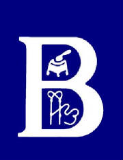 block_and_bridle_logo.jpg