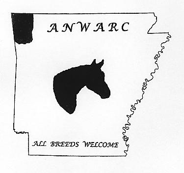 anwarc_logo_gray_photo_scan.jpg